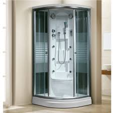 steam room price steam room price suppliers and manufacturers at