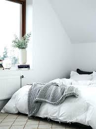 minimalism bedroom bedroom decor minimalist minimalism minimalist bedroom decor