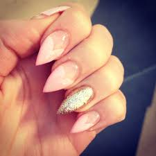 3 get the look polished nail bar milwaukee and brookfield