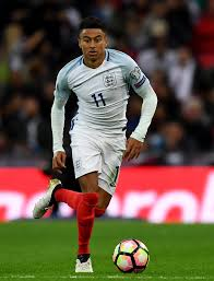 Andrew Halliday by Jesse Lingard Photos Photos England V Malta Fifa 2018 World