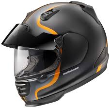 Comfortable Motorcycle Helmets The 13 Best Motorcycle Helmets For Every Type Of Rider Bloomberg