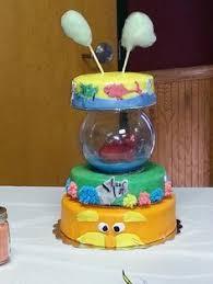 dessert table dr seuss baby shower pinterest dr seuss baby