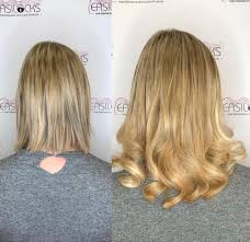 hair extensions swansea hairforlife hashtag on