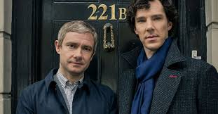 how to dress like sherlock and watson british gq