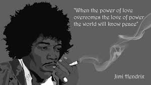 Jimi Hendrix Quotes Love by When The Power Of Love Jimi Hendrix 1920x1080 Quotesporn