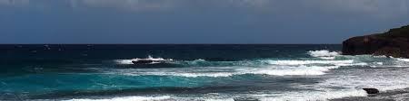 puerto rico wikitravel
