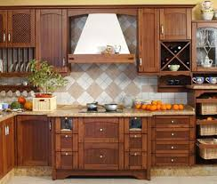 sweet ideas farm sink kitchen cute ceiling fan lowes favored small