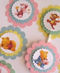 91 best pooh images on pinterest winnie the pooh cross