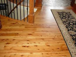 professional australian cypress hardwood installation by wh wood