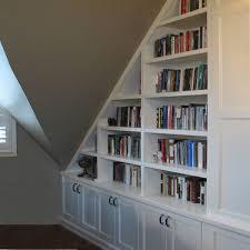 bookcases book shelves office cabinets open shelving white shelves