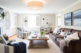 transitional style coffee table 20 gorgeous transitional style living room ideas
