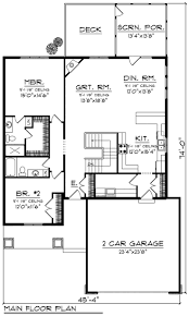 best images about planos pinterest monster house ranch ranch house plan