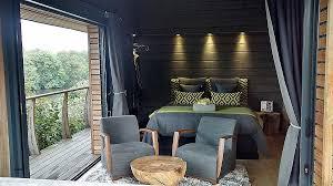 week end chambre chambre best of chambre avec privatif toulouse high