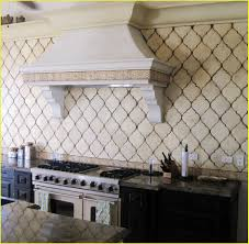 Moroccan Tiles Kitchen Backsplash Moroccan Tile Backsplash Elegant Nord Backsplash Photo Courtesy Of