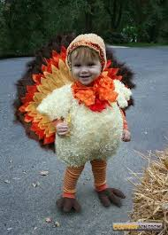 best 25 turkey costume ideas on turkey
