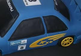 bentley car cake cakecentral com sports car cake iam4 us