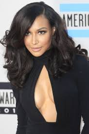 black hair swoop bang black hair swoop bangs 1000 images about bobs on pinterest sew ins