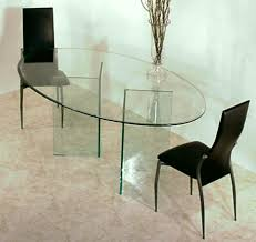 dining tables steel table base rectangular dining room table