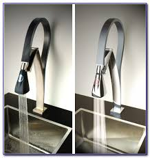 What Is The Best Kitchen Faucet by What Is The Best Kitchen Faucet Water Filter Faucets Home