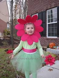 Apple Halloween Costume Baby 50 Images Halloween Costume