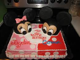 35 best mickey u0026 minnie mouse party images on pinterest mice