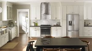 kitchen classy kitchens by design small kitchen remodel ideas
