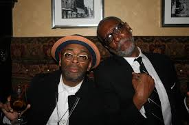 spike lee and thomas jefferson byrd blackfilm com read