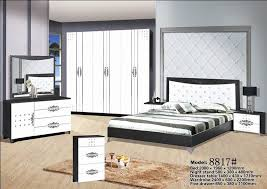 1960 Bedroom Furniture by Bedroom Mdf Bedroom Furniture On Bedroom With Mdf Furniture 1 Mdf