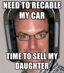 Audiophile Meme - meet typical headfier andy page 5 head fi org