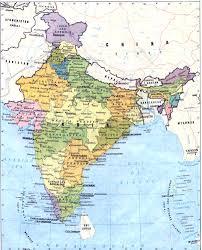 International Home Decor India Map Kitchen Designs In India International Home Design