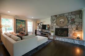 just sold 44445 governor bradford in plymouth storybook 3 bed 2