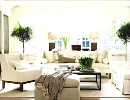 Modern Furniture For Living Room Size Of Living Room Modern Classic Interior Design