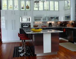 Kitchen Design Portland Maine Modern Family Kitchens Beaverton Or Us