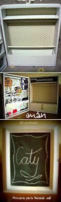 12 cosas que suceden cuando estas en armario segunda mano madrid diy cómo hacer un armario para muñecas con una caja de madera
