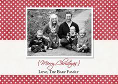 free printable christmas cards customize with your own photo