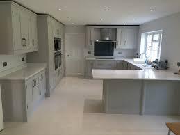 Refinishing Painting Kitchen Cabinets Kitchen Furniture Fabulous Painting Wood Kitchen Cabinets