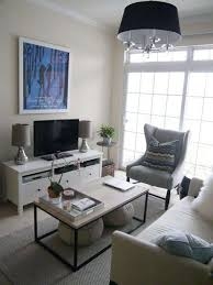 small space ideas small living room design interior decor modern