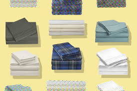 11 best bed sheets u2014 egyptian cotton u0026 flannel sheets