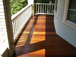 porch and deck repair installation and renovation charlotte