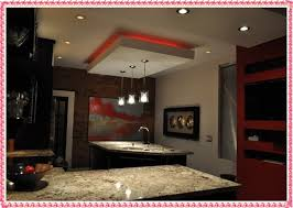 Kitchen Ceiling Design Ideas Modern Ceiling Design 2016 Kitchen Ceiling Decorating Ideas New