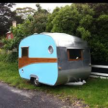2296 best vintage campers u0026 trailers 2 images on pinterest