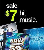 target black friday sales 2014 target black friday online deals