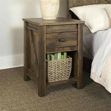 ana white rhyan end table diy projects ana white rhyan end table diy projects end table with drawers small
