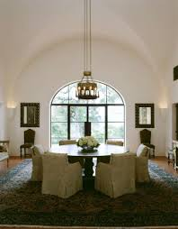 fern santini hill country house good design in the hill country fern santini
