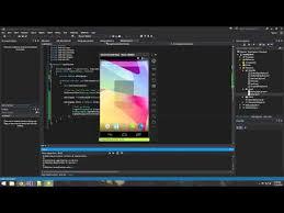 tutorial xamarin how can i display popupwindow in my project xamarin forums