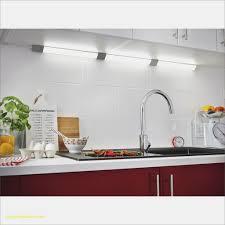 lumi鑽e sous meuble cuisine 騁ag鑽e cuisine 100 images 騁ag鑽e cuisine 100 images 騁ag鑽e