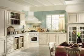 country kitchen paint ideas country kitchen color schemes photos country kitchen country
