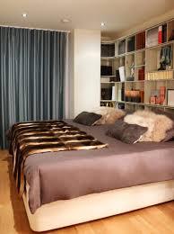 ebook interior design free ebook inspiring store design ideas best design books