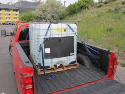 dodge ram 1500 curb weight gm commits to standard payload calculations pickuptrucks com