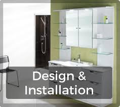 Bathrooms In Kent Fully Fitted Bathroom Showroom In Kent Nicholls
